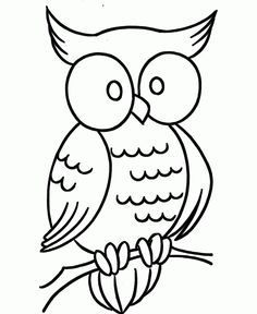 coloring print pre k coloring pages printables new at 1000 images about coloring pages on - Pre K Coloring Sheets