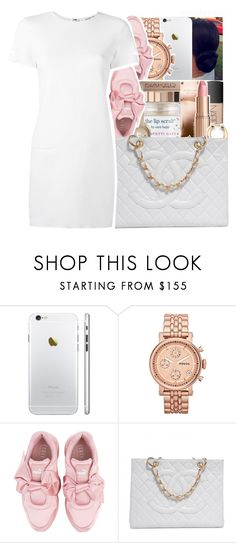 """""""946 