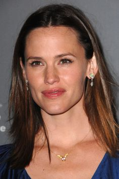 "Jennifer Garner  Actress: ""Neutrogena Healthy Defense SPF 45 Daily Moisturizer"""