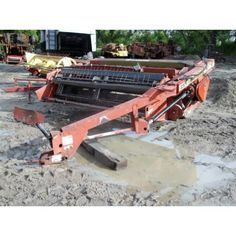 33 best hesston ag equipment images on pinterest tractor parts used parts for a hesston 1130 hay equipment call 877 530 4430 for ccuart Images