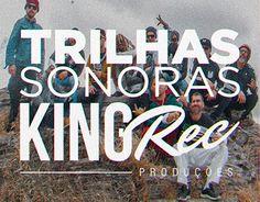 "Check out new work on my @Behance portfolio: ""Capas de Trilhas Sonoras ""KingRec"""" http://be.net/gallery/57899541/Capas-de-Trilhas-Sonoras-KingRec"