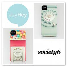 joy hey blog...pastel photography and inspiration