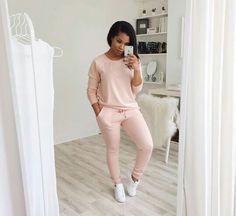 Shirley B Eniang | Casual
