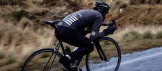Rapha. For gentlemen cyclists.