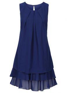 Me gusta este Vestido....