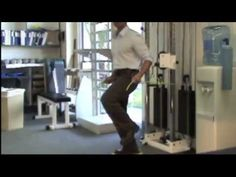3 Exercises to Alleviate Knee Pain | STACK