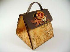 Kabelka - přání Decorative Boxes, Paper Crafts, Tutorials, Home Decor, Craft Ideas, Art, Art Background, Decoration Home, Tissue Paper Crafts