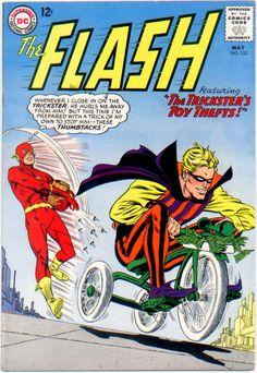 Dc Comics, Action Comics, Flash Comics, Marvel Comics Superheroes, Cute Comics, Jonny Quest, Barbara Gordon, Lois Lane, Kingdom Come
