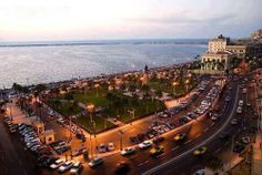 Alexandria , Mediterranean's Bride, Pearl of the Mediterranean, Egypt. L Miss You, Alexandria Egypt, Visit Egypt, Paris Skyline, Bride, Places, Travel, Pearl, Livres