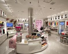 Sugar Factory Las Vegas, Can't wait to go in December!!!