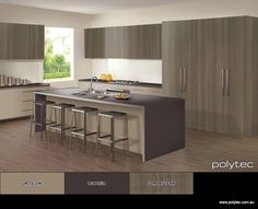 Design Your Own Colour Schemes For Kitchens And Wardrobeschoose Best Virtual Kitchen Color Designer Inspiration