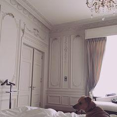 toulouse in paris