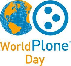 World Plone Day