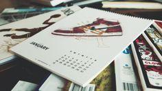 Art Inspiration #Art #Inspiration #Design