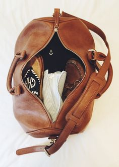 Better than my usual backpack on the plane? Room for my everyday purse, a change of clothes, my Nook etc.?