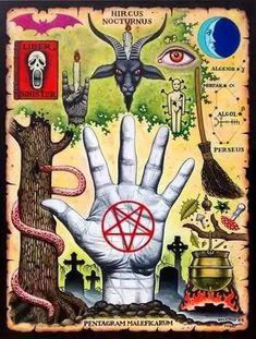 Free Love Spells, Powerful Love Spells, Spiritual Healer, Spirituality, Voodoo Spells, Witchcraft Spells, Real Magic Spells, Maleficarum