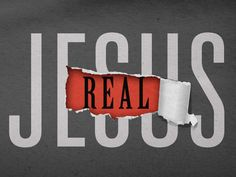 Graphic for a sermon series at Immanuel Nashville.