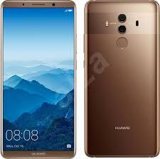 Image Result For Huawei Mate 10 Pro