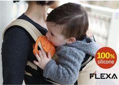 US $14.99 New in Baby, Feeding, Teethers