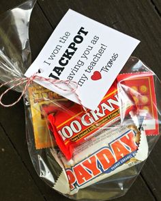 [DIY and crafts]Teacher Appreciation Gifts for coworkers Staff Gifts, Volunteer Gifts, Gifts For Volunteers, Gifts For Office Staff, Office Gifts, Employee Appreciation Gifts, Teacher Appreciation Week, Employee Gifts, Teacher Assistant Gifts