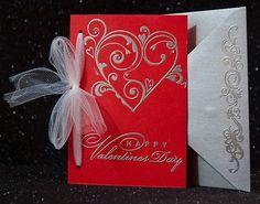 Valentinescarddesignideas  Valentines  Pinterest  Valentines
