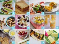 20-Healthy-Snacks_v1 1
