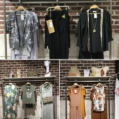 #novedades #kokervalladolid #camisetas #complementos #bolsos #faldas #bisuteria