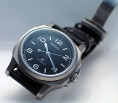 Fit and Finish: Nomos a big step up from Seiko SARB line? Other option? Fit and Finish: Nomos a big step up from Seiko SARB line? Other option? Amazing Watches, Beautiful Watches, Cool Watches, Watches For Men, Seiko Sarb, Seiko Dress Watch, Big Ben, Panerai Watches, Silver Pocket Watch