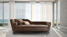 Jeremie Daybed by Milano Bedding Vestibule, Supreme Furniture, Design Salon, Design Hotel, Daybed, Sofa Beds, Furniture Inspiration, Space Saving, Ottoman