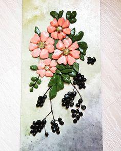 20 отметок «Нравится», 0 комментариев — maryam nuri (@dsd.maryam) в Instagram: «🌸🌸🌸daşlarin dansı.تابلو سنگ . . . . #cicek#tasboyama#تابلوسنگی #هنر#نقاشی#گل…»