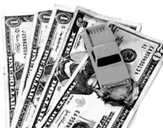 Cash advance american express bank of america image 6