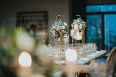 Chicago Bridal Expos and Wedding Fairs. #chicagobridalexposandweddingfairs   #decoración #decoration #persybridal #yanivpersy2019 #wedding #weddingideas #weddingdecor #weddingdecorations #decorideas #weddingflowers Wedding Fair, Wedding Ceremony, Boho Wedding Decorations, Table Decorations, Best Day Ever, Bridal, Wedding Accessories, Bridesmaid Gifts, Destination Wedding
