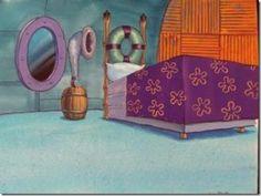 Spongebob, TV shows and Orlando on Pinterest