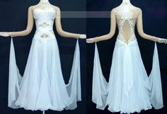 plus size ballroom dancing apparels,ballroom competition dance clothes shop:BD-S
