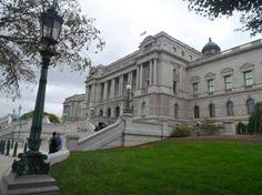 Washington conta com diversos museus e memoriais gratuitos. Com o valor do dólar alto, é ótima opção de passeio nos Estados Unidos sem pesar no bolso.