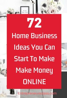home business accounting 51 20180711114738 25 simple accounting