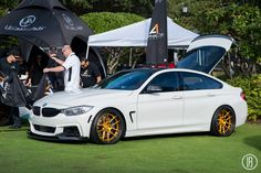 #BMW #F82 #M4 #Coupe