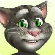 Play Talking Tom Cat 2 Best Free Online Games On 8tgames Com Talking Tom Cat Talking Tom Cat 2 Talking Tom