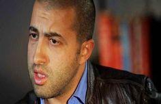 Filho de fundador do Hamas diz que grupo palestino quer dominar todo o Oriente Médio