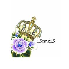 Cartridge Shop, Accessories, Jewelry, Jewlery, Jewerly, Schmuck, Jewels, Jewelery, Fine Jewelry