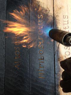 Браширование древесины своими руками мастер класс фото 912
