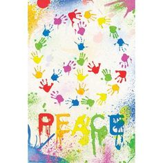 The Best New Hippie Symbols and Peace Signs Paz Hippie, Hippie Style, Mundo Hippie, Estilo Hippie, Hippie Peace, Hippie Love, Hippie Chick, Peace On Earth, World Peace