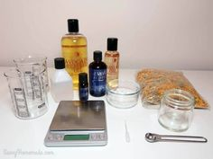 One of the most interesting topics on skin care is 'anti aging skin care'. As one gets older, the natural defence of our skin (and in fact of the whole body) weakens. 'Anti aging skin care' is about protecting your skin from t Homemade Face Masks, Homemade Skin Care, Homemade Moisturizer, Homemade Facials, Recipe Form, Nail Polish, Prevent Wrinkles, Anti Aging Cream, Skin Care Tips