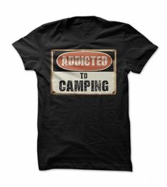 Top Camping Sites In Texas #CampingNearAustin ID:9354652804 #ColemanCampingStove Table Camping, Camping Meals, Go Camping, Outdoor Camping, Camping Recipes, Camping Cooking, Luxury Camping, Camping Stuff, Picnic Table