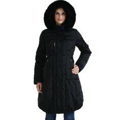 1c8fbf78a 20 Best Women - Outerwear   Coats images
