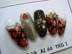 Nevertoomuchglitter's Weblog | Each Nail Is A Tiny Canvas