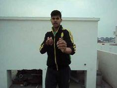 cricket bowling tips: fast bowling in hindi - (More info on: https://1-W-W.COM/Bowling/cricket-bowling-tips-fast-bowling-in-hindi/)