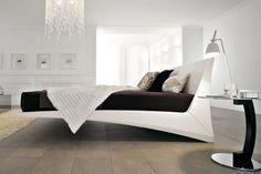 funky bedroom designs