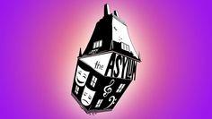 The Asylum: Comedy & Music at the Apollo, $10 - Save 50%