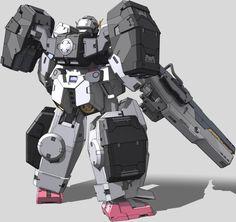 GN-005_Gundam_Virtue_Rear.jpg (913×860)